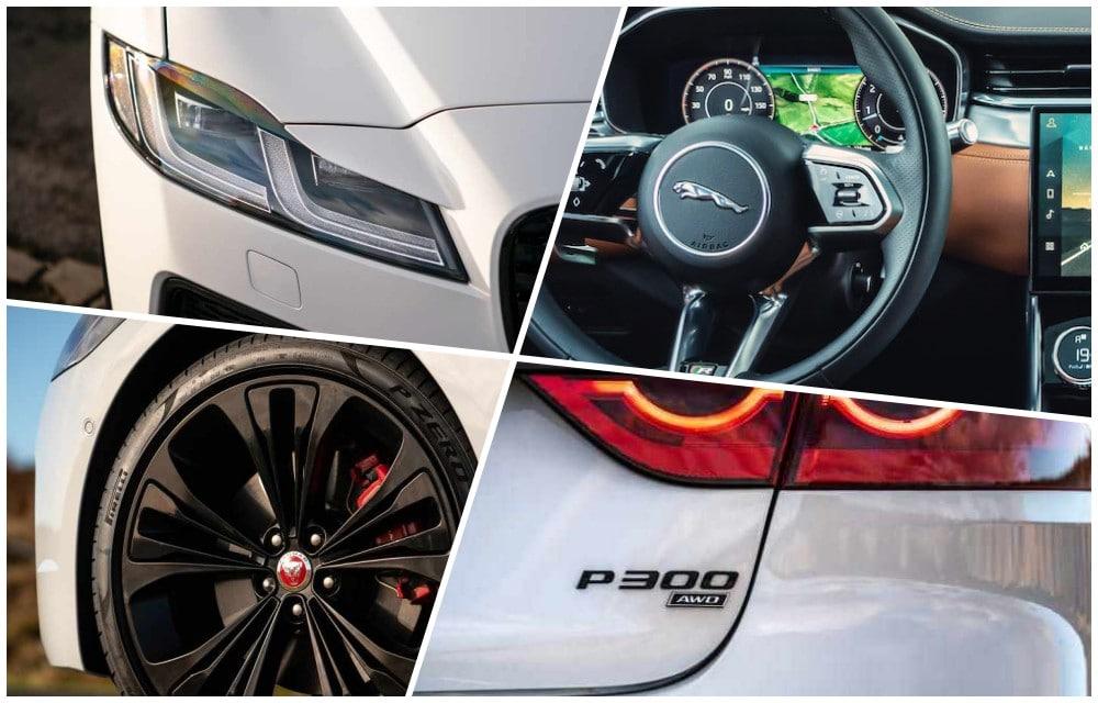 2021-jaguar-xp